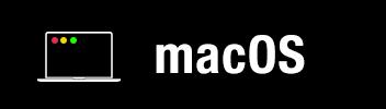 MoonFM Mac App